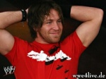 Chris Sabin//G-yom