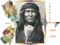 french erikcochise