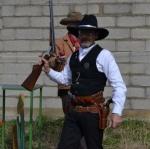 Ranger Wallace