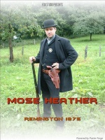 mose heather