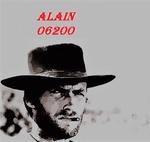 ALAIN06200