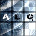 A.L.G
