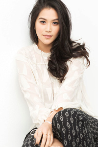 Mi Lu Pham
