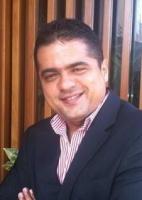 KRY011-CARLOS P FERREIRA