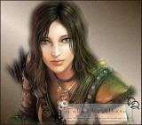 Jeanne Arc