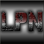 LPN Support