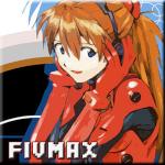 FivMaxLP