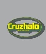 Cruzhalo