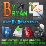 ByBryan