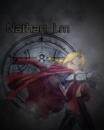 Nathan_Lm