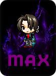 Max4523