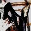 Alcyone Lestrange