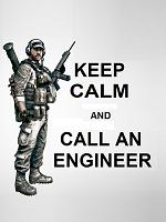 JAF_engineer