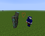 blue_minotaur
