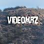VideoMrz