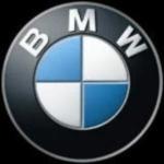 BMW / E34