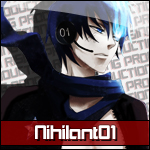 nihilant01