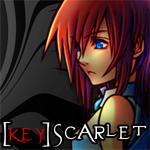 Kscarlet