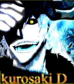 Kurosaki D