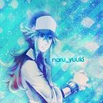naru_yuuki