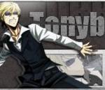 Tonyb268