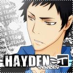 HaydenST