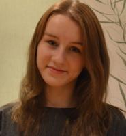 Екатерина_Романова