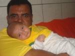 Luiz Carlos Goiás