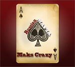 Maks_Crazy