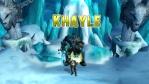 Khayle