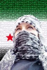 ◄♥♥ قسم فلسطين الحبيبة والأقصى المبارك ♥♥► 146-47