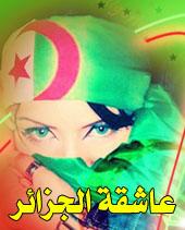 ◄♥♥ قسم فلسطين الحبيبة والأقصى المبارك ♥♥► 175-24