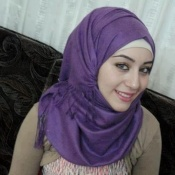 رمز العرب