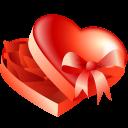 مدونتي ( خفقات قلب مدمى بالذكريات )  - صفحة 3 2159460562