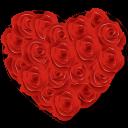 مدونتي ( خفقات قلب مدمى بالذكريات )  - صفحة 3 3866656868