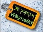 WayneHax