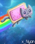 x_Nyan