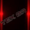 TexBR
