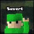 Savert