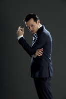 JimMoriarty