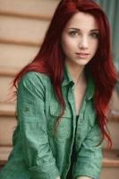 Aisling Rowan