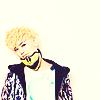 — miss boo ∞