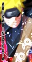 Arikarindokuta²