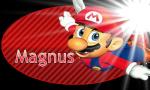 Jogos Geral 2867-44
