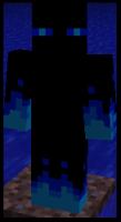 DarkPiixelz
