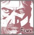 Fenix.