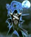 Zoro-demoniaco
