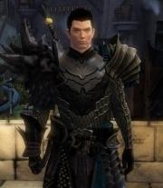 Ardakaine Landstaker
