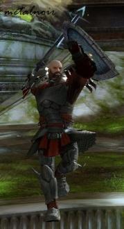 Metalnoir