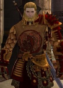 Tholnir Crindor